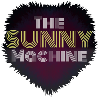 TheSunnyMachine