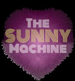 The Sunny Machine