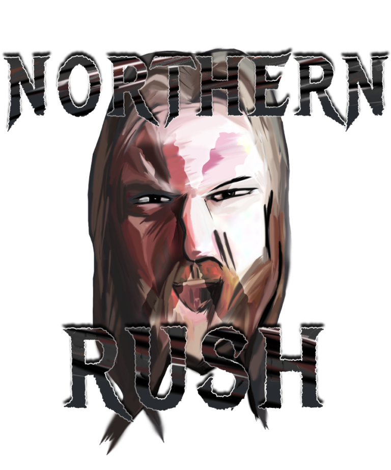 Read more about the article NorthernxRush – Twitch Portfolio